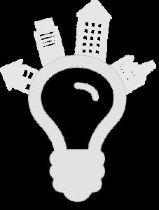 lightbulb-concept